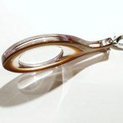 Mirrokel-Bronze-Gold-5